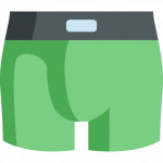 031-underwear