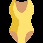 046-swimsuit