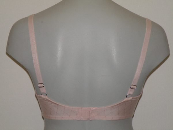 Marlies Dekkers I Love Undressed Roze Soft-Cup bh