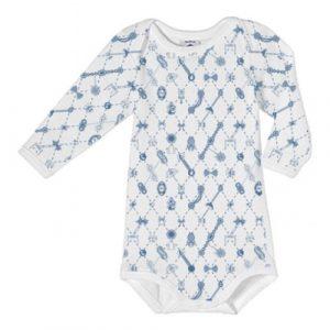 Marlies Dekkers Babysuit Wit Zwangerschaps & voedings bh