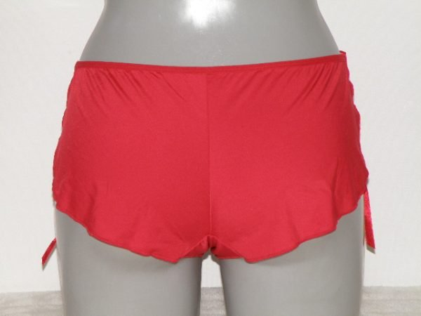 Marlies Dekkers Bright Rood Short