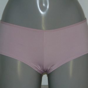 Marlies Dekkers Dame de Paris Roze Short