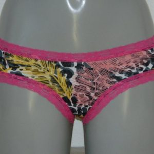 Ten Cate Color Your Day Flash Roze Slip