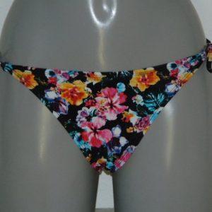 Marlies Dekkers Badmode Hula Zwart Bikini broekje