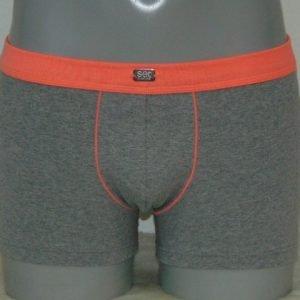 SET Underwear Willem Grijs Boxershort