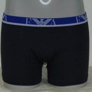 Armani Dura Blauw Boxershort