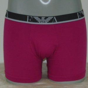 Armani Dura Roze Boxershort