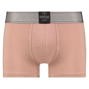 RJ Bodywear Men Good Life Bruin Trunk short